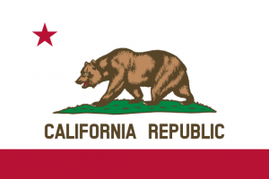 California-Obtain-a-Tax-ID-EIN-Number-and-Register-Your-Business-in-California