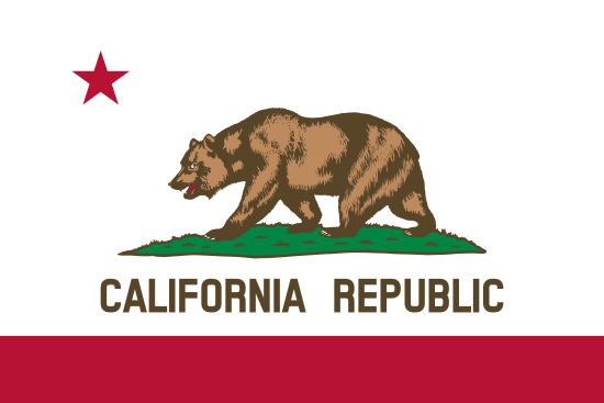 How To Register A Business In California for Dummies