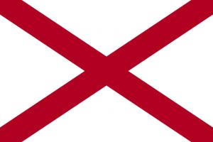 Alabama-Tax-ID-EIN-Number-Application