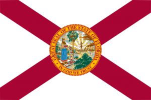 Florida-Tax-ID-EIN-Number-Application