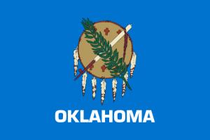 Oklahoma-Tax-ID-EIN-Number-Application