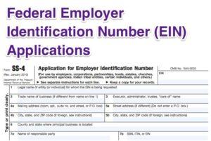 FEIN-What-is-an-FEIN-Federal-EIN-FEIN-Number-Guide-