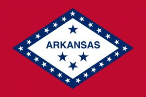 Arkansas-Tax-ID-EIN-Number-Application