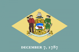 Delaware-Tax-ID-EIN-Number-Application