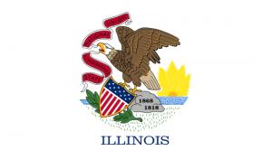 Illinois-Tax-ID-EIN-Number-Application