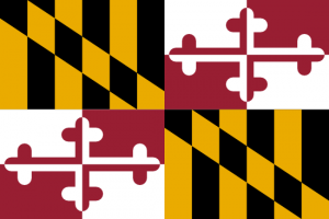 Maryland-Tax-ID-EIN-Number-Application