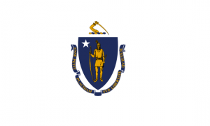 Massachusetts-Tax-ID-EIN-Number-Application