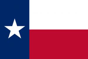 Texas-Tax-ID-EIN-Number-Application