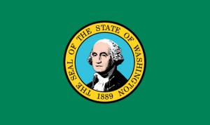 Washington-Tax-ID-EIN-Number-Application