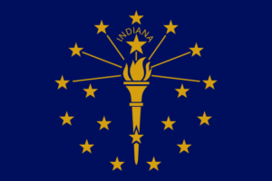 Indiana-Obtain-a-Tax-ID-EIN-Number-and-Register-Your-Business-in-Indiana