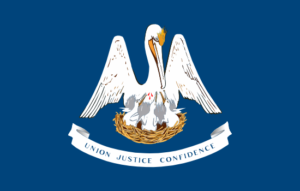 Louisiana-Obtain-a-Tax-ID-EIN-Number-and-Register-Your-Business-in_Louisiana