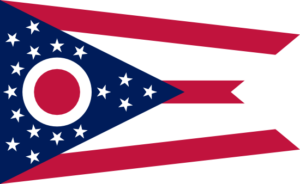 Ohio-Obtain-a-Tax-ID-EIN-Number-and-Register-Your-Business-in-Ohio