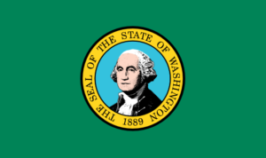 Washington-Obtain-a-Tax-ID-EIN-Number-and-Register-Your-Business-in-Washington