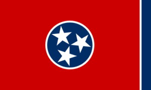 Tennessee-Obtain-a-Tax-ID-EIN-Number-and-Register-Your-Business-in-Tennessee