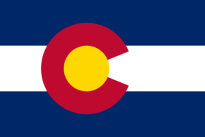 Colorado-Tax-ID-EIN-Number-Application