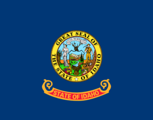 Idaho-Tax-ID-EIN-Number-Application