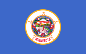 Minnesota-Tax-ID-EIN-Number-Application