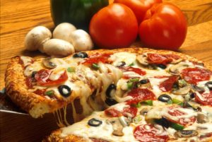 Get-a-Tax-ID-EIN-Number-for-a-Pizza-Shop-Online-EIN-Application