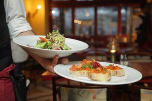 Get-a-Tax-ID-EIN-Number-for-a-Restaurant-Online-EIN-Application