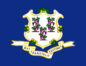 Connecticut-Tax-ID-EIN-Number-Application