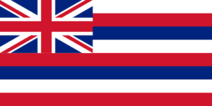Hawaii-Tax-ID-EIN-Number-Application