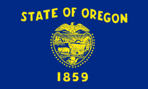 Oregon-Tax-ID-EIN-Number-Application