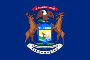 Michigan-Tax-ID-EIN-Number-Application-Manual