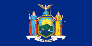 New-York-Tax-ID-EIN-Number-Application-Manual