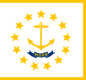 Rhode-Island-Tax-ID-EIN-Number-Application-Manual