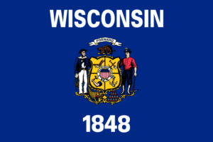 Wisconsin-Tax-ID-EIN-Number-Application-Manual