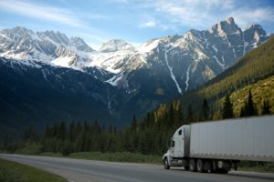 Obtain-a-Tax-ID-EIN-Number-for-your-Trucking-Business-EIN-Number-Application