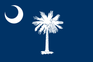 South-Carolina-Tax-ID-EIN-Number-Application-Manual