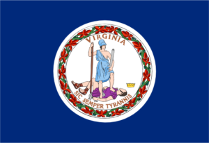 Virginia-Tax-ID-EIN-Number-Application-Manual