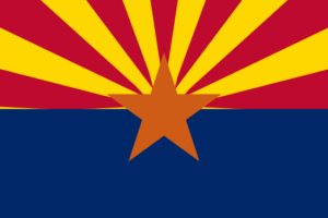 Arizona-Obtain-a-Tax-ID-EIN-Number-and-Register-Your-Business-in-Arizona