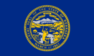 Nebraska-Obtain-a-Tax-ID-EIN-Number-and-Register-Your-Business-in-Nebraska