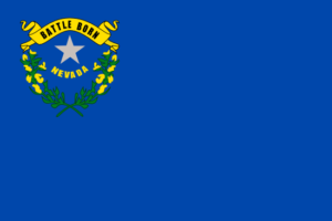 Nevada-Obtain-a-Tax-ID-EIN-Number-and-Register-Your-Business-in-Nevada