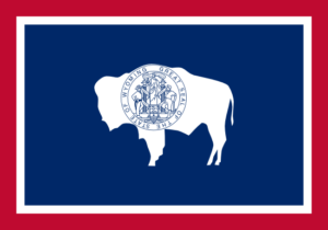 Wyoming-Obtain-a-Tax-ID-EIN-Number-and-Register-Your-Business-in-Wyoming
