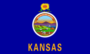 Obtain-a-Tax-ID-EIN-Number-and-Register-Your-Business-in-Kansas