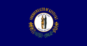 Obtain-a-Tax-ID-EIN-Number-and-Register-Your-Business-in-Kentucky