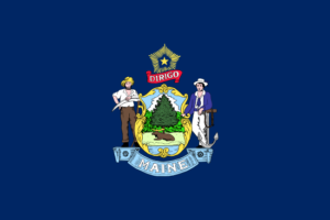 Maine-Obtain-a-Tax-ID-EIN-Number-and-Register-Your-Business-in-Maine