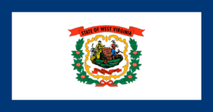 Obtain-a-Tax-ID-EIN-Number-and-Register-Your-Business-in-West-Virginia