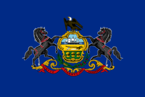 Pennsylvania-Obtain-a-Tax-ID-EIN-Number-and-Register-Your-Business-in-Pennsylvania