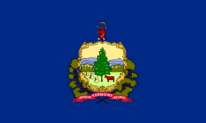 Obtain-a-Tax-ID-EIN-Number-and-Register-Your-Business-in-Vermont