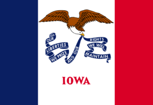 Iowa-Obtain-a-Tax-ID-EIN-Number-and-Register-Your-Business-in-Iowa