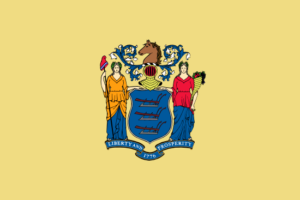 New-Jersey-Obtain-a-Tax-ID-EIN-Number-and-Register-Your-Business-in-New-Jersey